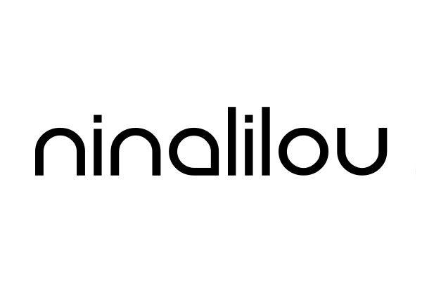 ninalilou